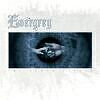 CD-Evergrey