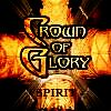 CD-Crownofglory