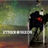 CD-Ether-Seeds